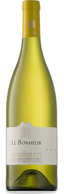 Le-Bonheur-Chardonnay-Pack-Shot